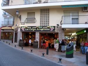 La_Cava_Aragonesa